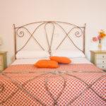 stanza arancione marco migliore
