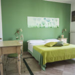 stanza verde salento migliore