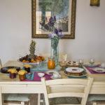 tavolo comune